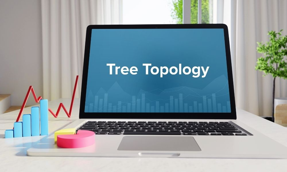 The Advantages and Disadvantages of Tree Topology