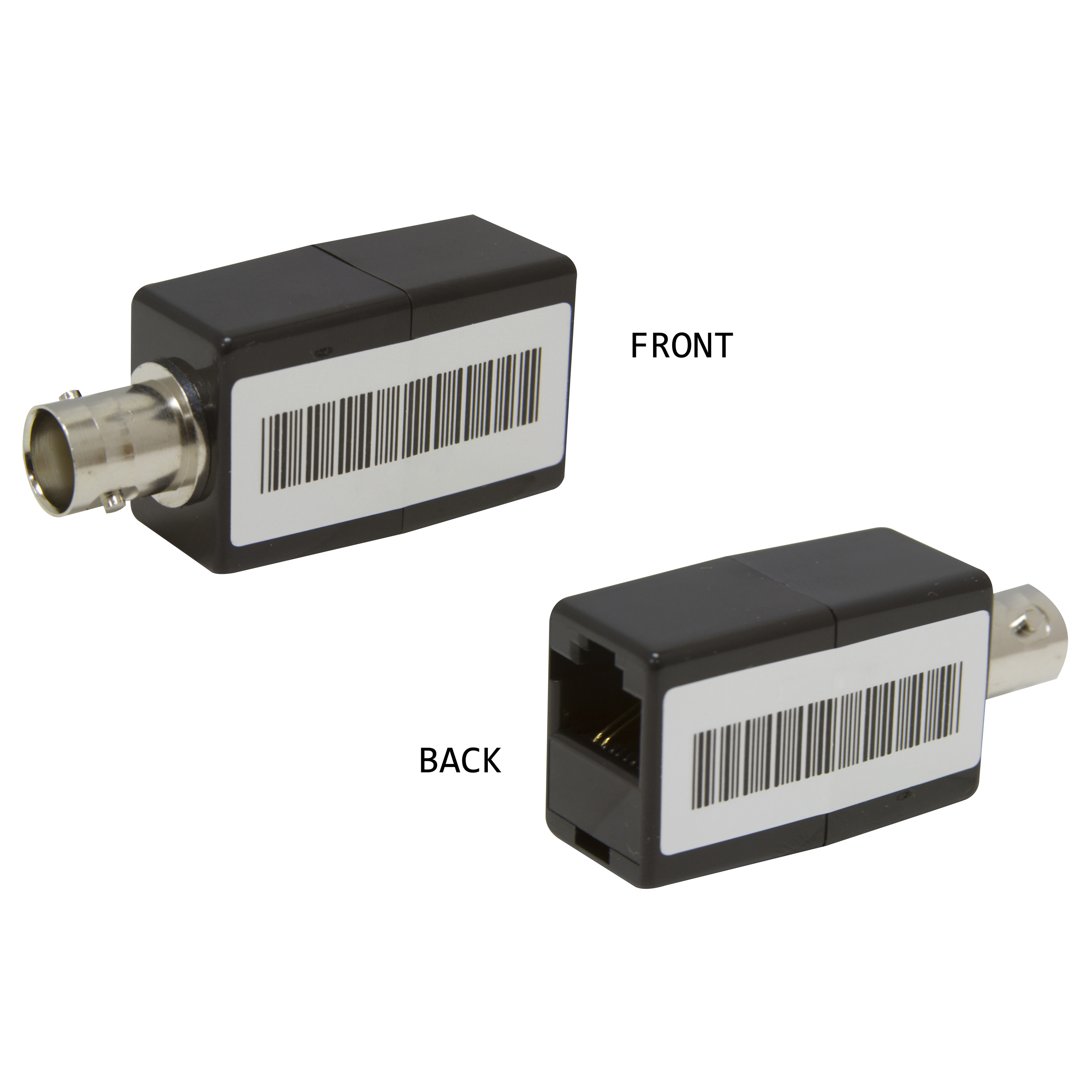 RJ45 To Serial Adapter DB9 Female Pinout likewise Cisco RJ45 DB9 Pinout besides DB9 Serial Cable Pinout RJ45 in addition DB9 Serial Cable Pinout furthermore RS232 Serial Cable Pinout. on rj45 to db9 serial cable pinout