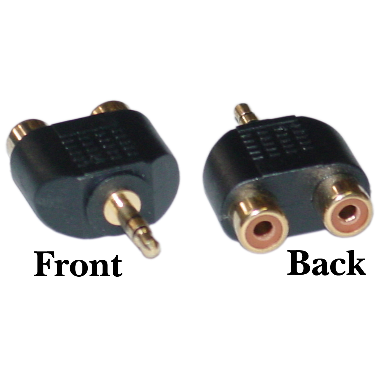 Macgregor 26m 34833 furthermore Best Of Gary Larson further 96LED 24W VS B3 in addition Product info as well Coax In Hdmi Out. on digital optical cable vs hdmi