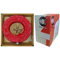 fire-alarm-cable thumbnail